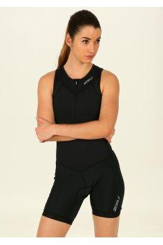 2XU Active Trisuit W