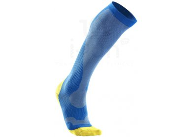 2XU Chaussettes Compression Perf Run M