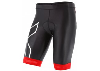 2XU Malla corta Perform Compression Tri
