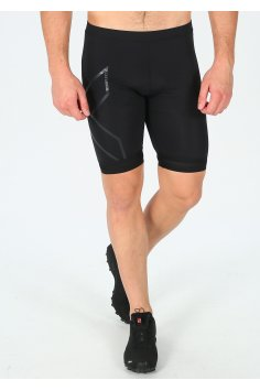 2XU Cuissard Perform Compression Tri M