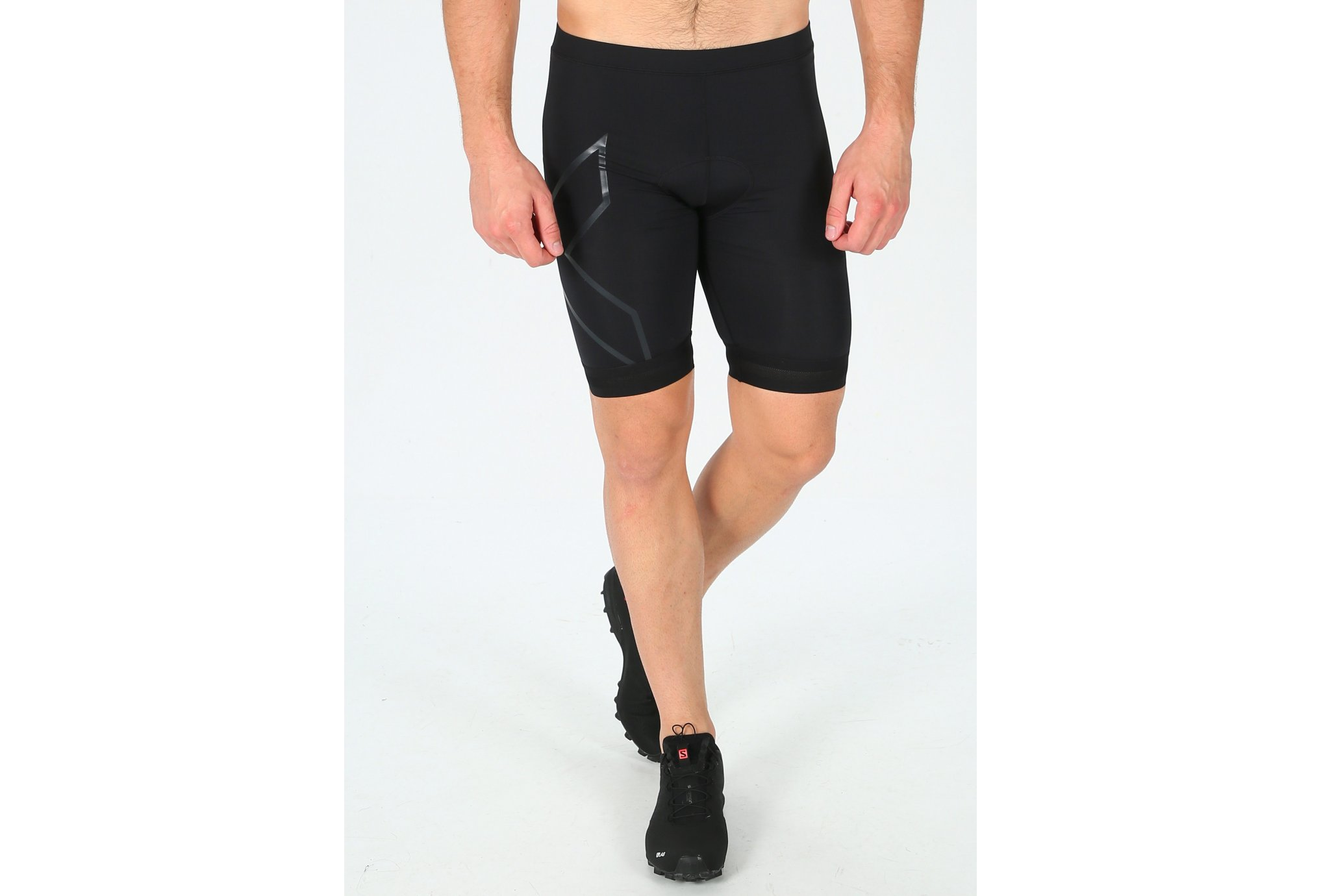 2XU Cuissard Perform Compression Tri M vêtement running homme