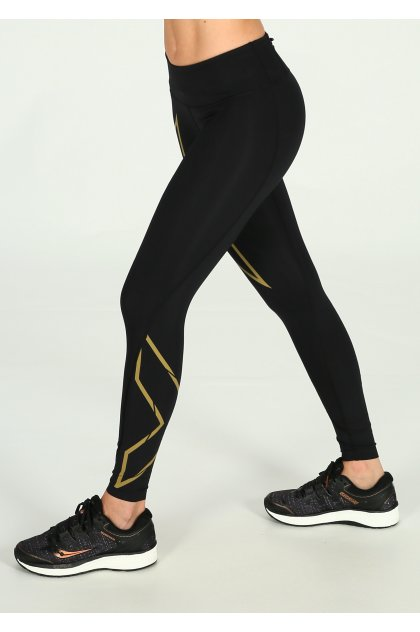 2XU Malla larga Elite MCS