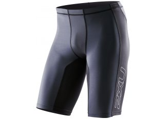 2XU Mallas cortas Elite Perform Compression