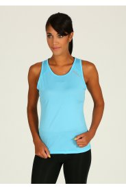 2XU Ghost Top W