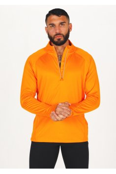 2XU Maillot Ignition 1/4 Zip M