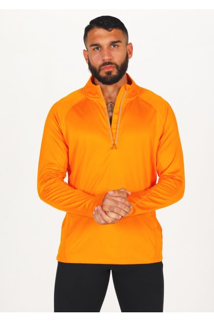 2XU Maillot Ignition 1/4 Zip
