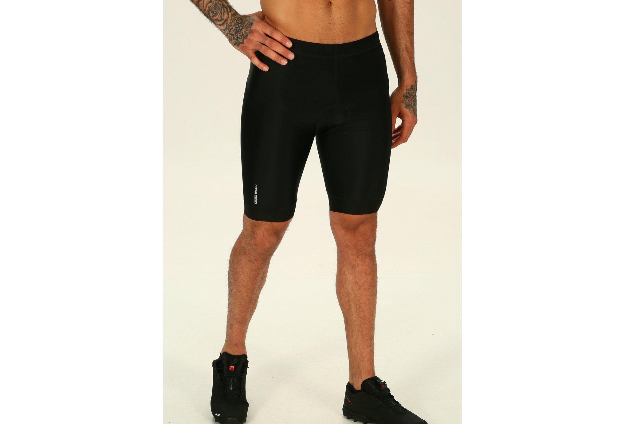 2XU Perform 7 Tri M vêtement running homme
