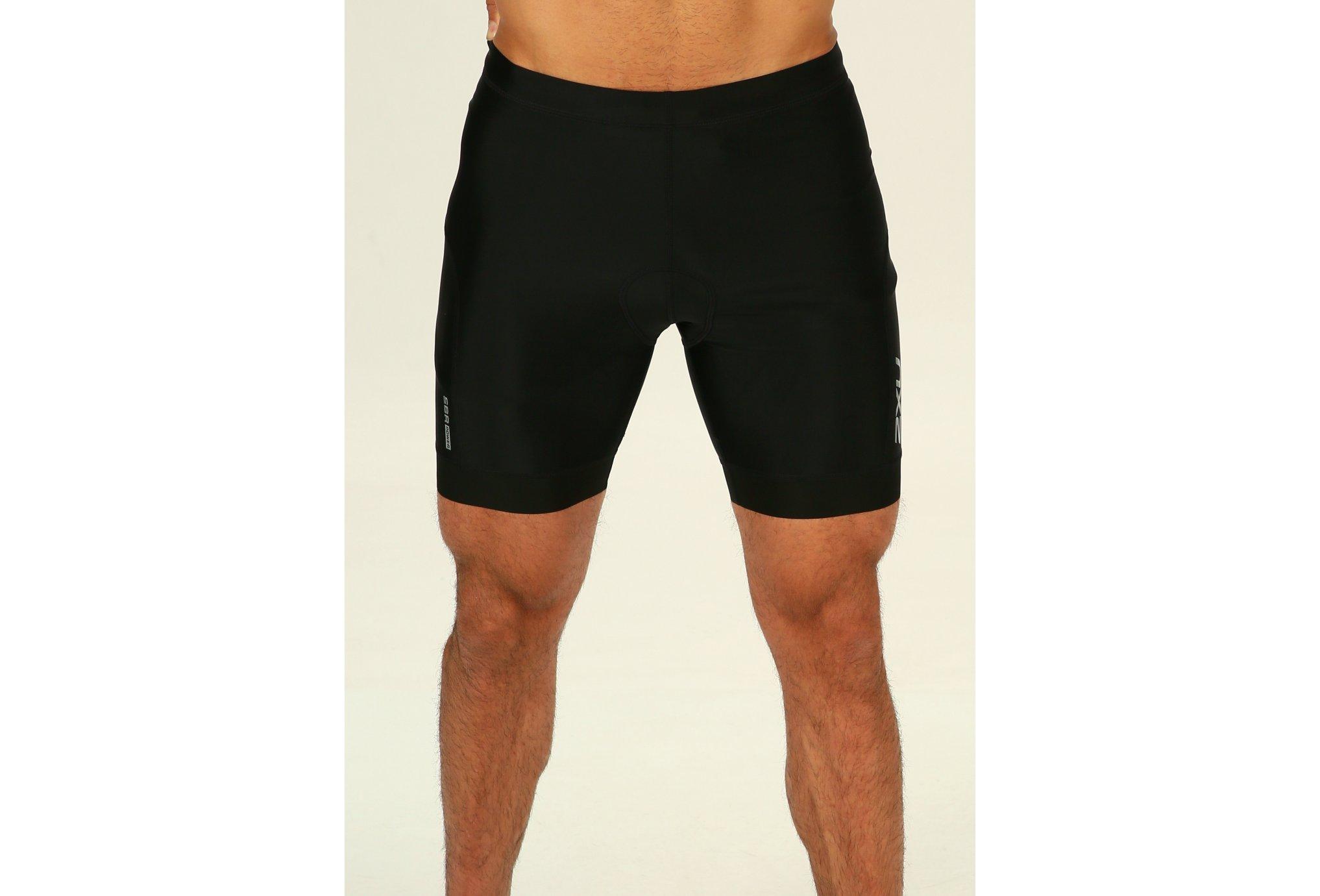 2XU Perform 9 Tri M vêtement running homme