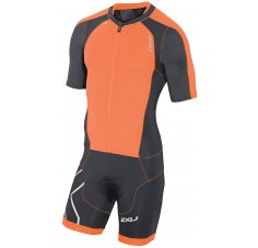 2XU Perform Compression TriSuit M