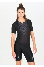 2XU Perform Sleeved Trisuit W