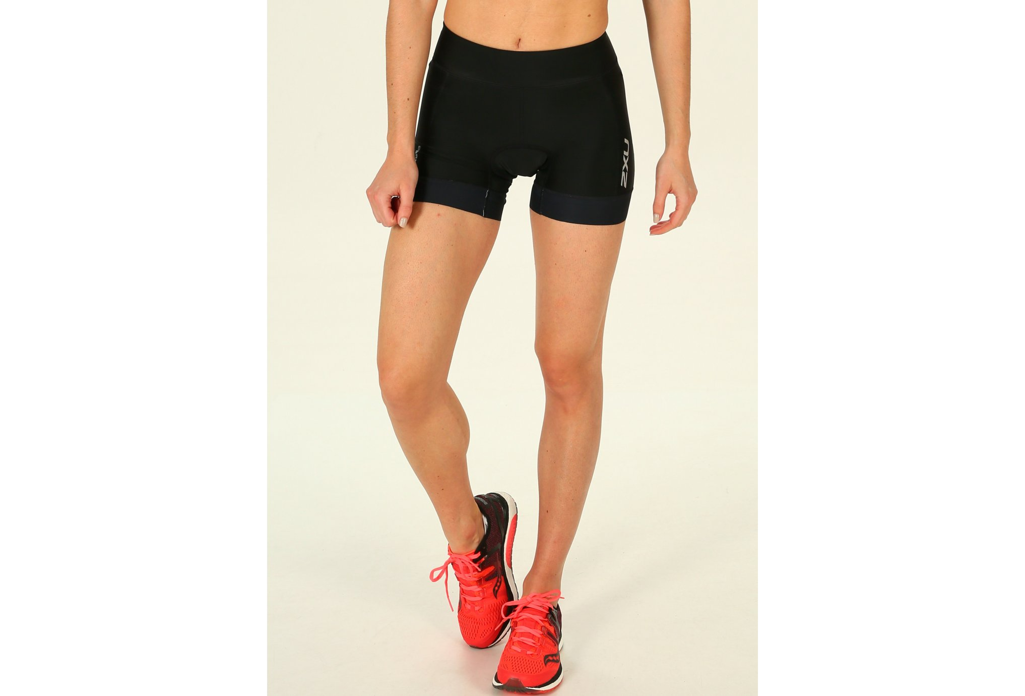 2XU Perform Tri 4.5 W vêtement running femme