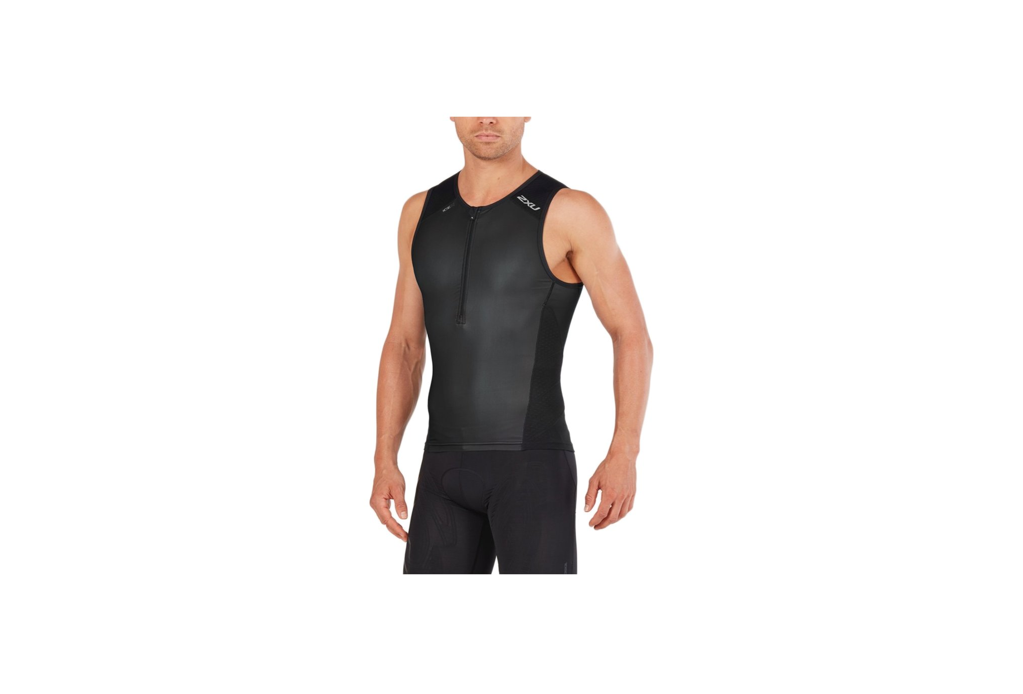 2xu Perform tri m vêtement running homme