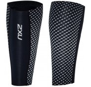 2XU Reflect Compression Calf