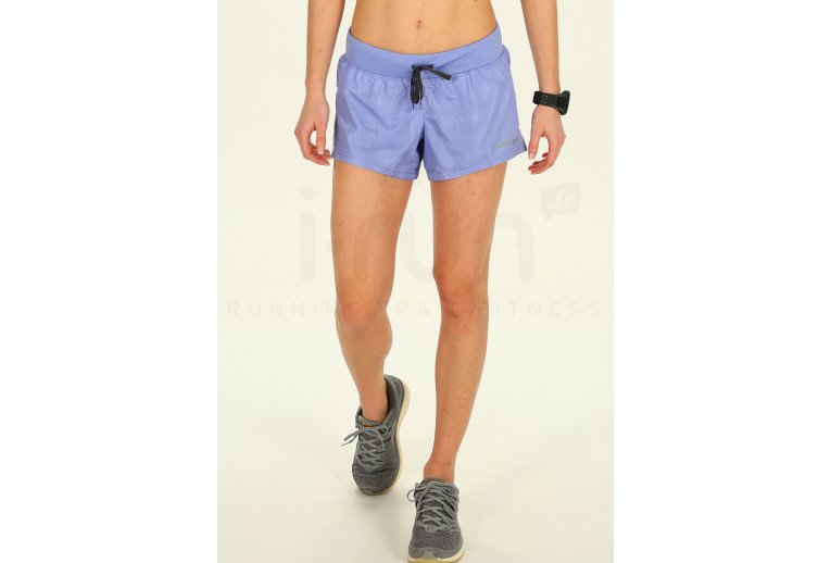 2XU Short Stride W