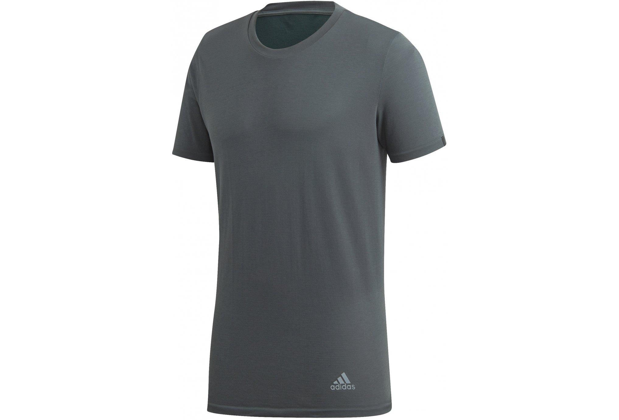 Adidas 25/7 m vêtement running homme