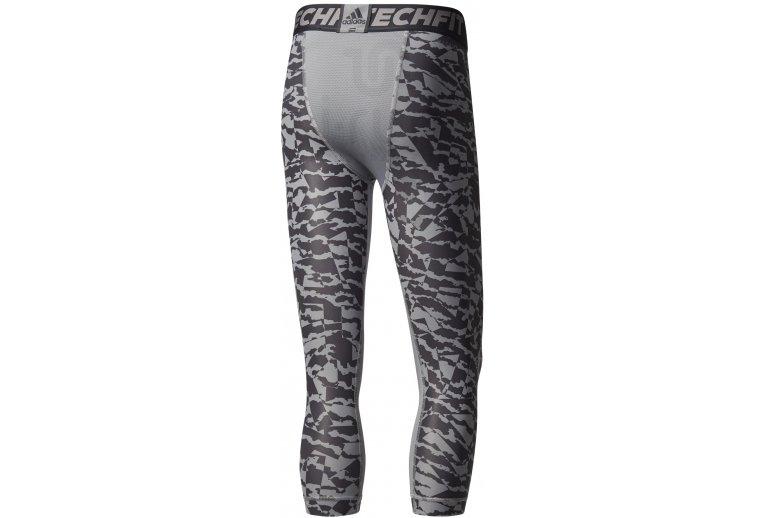Adidas En Print 34 Ropa Techfit Chill Mallas Hombre Promoción rzxrBqX