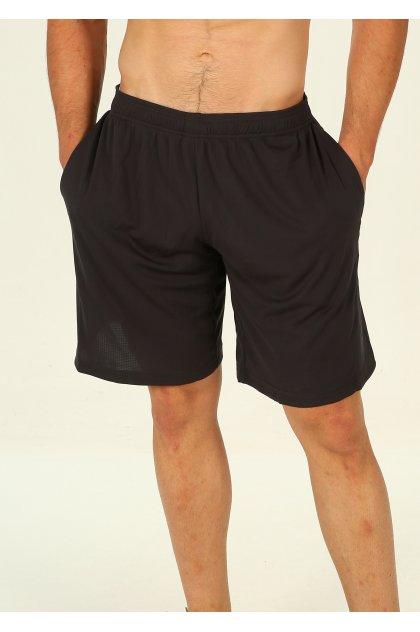 adidas Pantalón corto 4KRFT