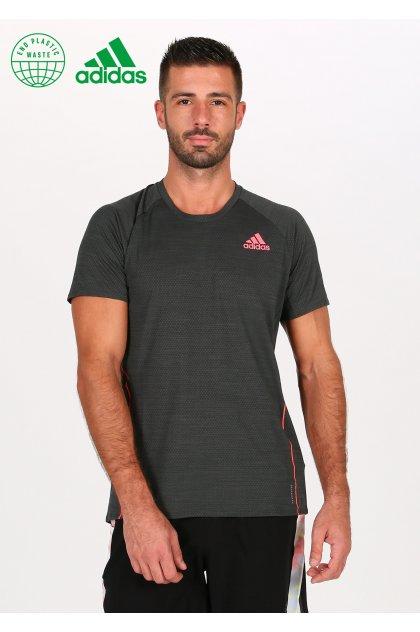 adidas camiseta manga corta Adi Runner