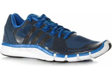 finest selection f90b0 cc9ea adidas Adipure 360.2 M