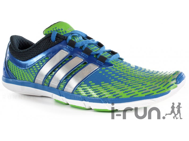 huge discount 052b7 3dcbe adidas Adipure Gazelle 2 M homme pas cher