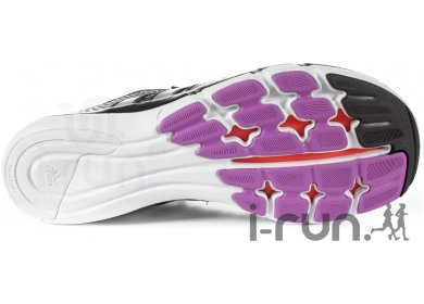 adidas Adipure Gazelle W femme pas cher