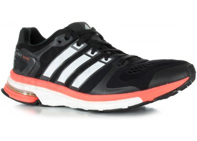 Shopping > adistar boost homme, Up to 73% OFF