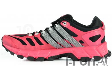 W Raven Adidas Chaussures 3 Cher Adistar Running Femme Pas trZqar