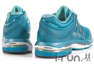 W Adistar Cher 4 Running Chaussures Ride Adidas Femme Pas tPvTv
