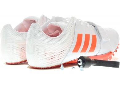 adidas adizero accelerator M