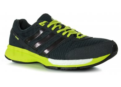 sports shoes 3385b a906c adidas adizero Ace 7 Boost M
