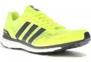 Chaussures Running Pro Salomon Homme 3 Cher Pas M Destockage Wings w0x8pw