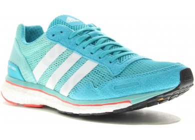 cheap for discount 1f1fe 800cd adidas adizero adios Boost 3 W