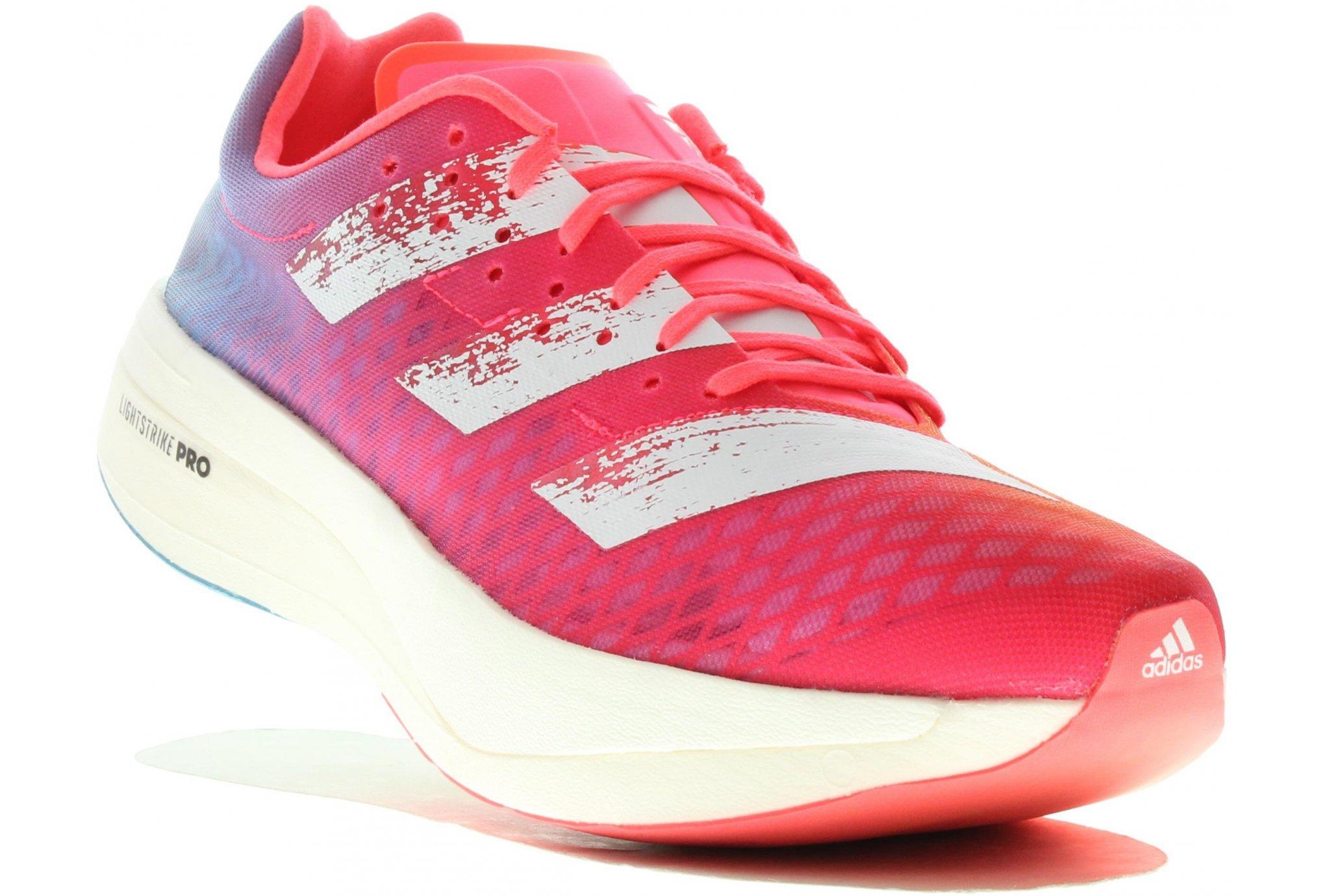 adidas adizero adios Pro Chaussures homme