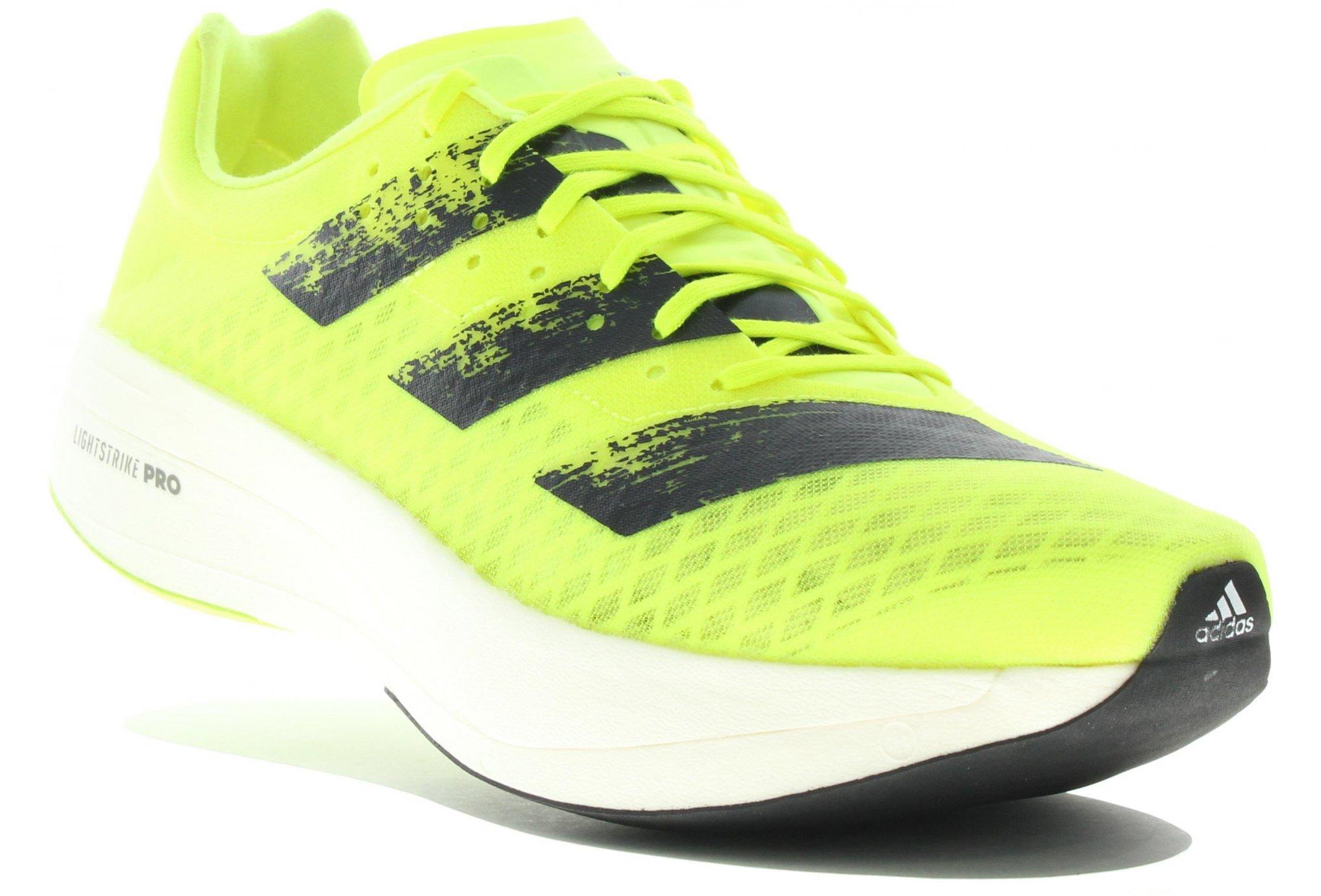 adidas adizero adios Pro W Chaussures running femme