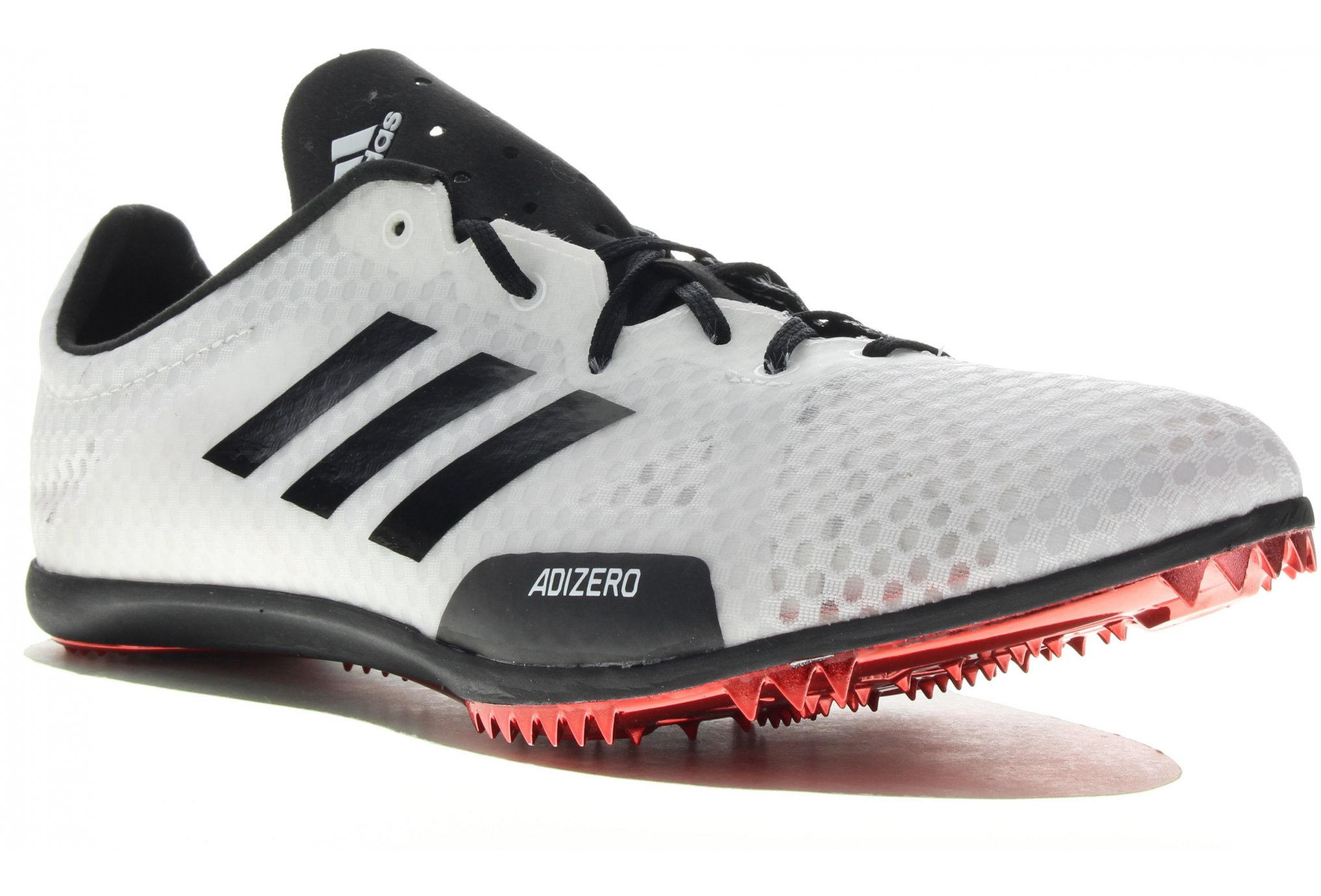 cheap for discount 5d8d3 022b6 Adidas adizero Ambition Características - Zapatillas Running