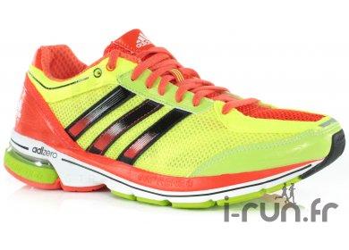 the best attitude 66e37 09ba1 adidas Adizero Boston 3 M