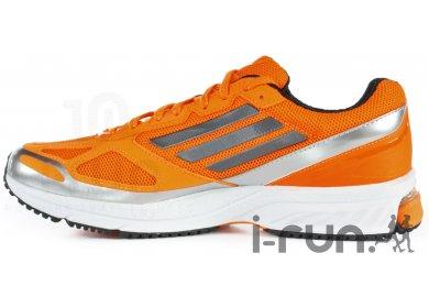 adidas Adizero Boston 4 M, Chaussures de Running Homme