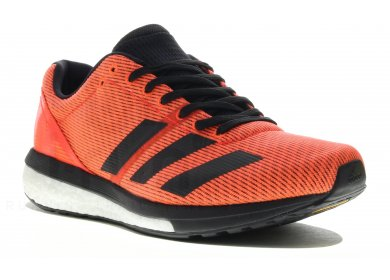 adidas boston boost soldes