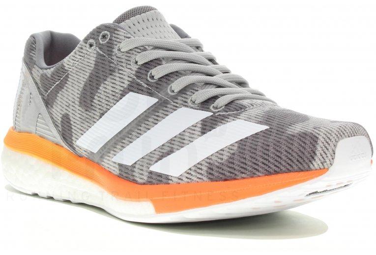 zapatillas adidas running mujer boston