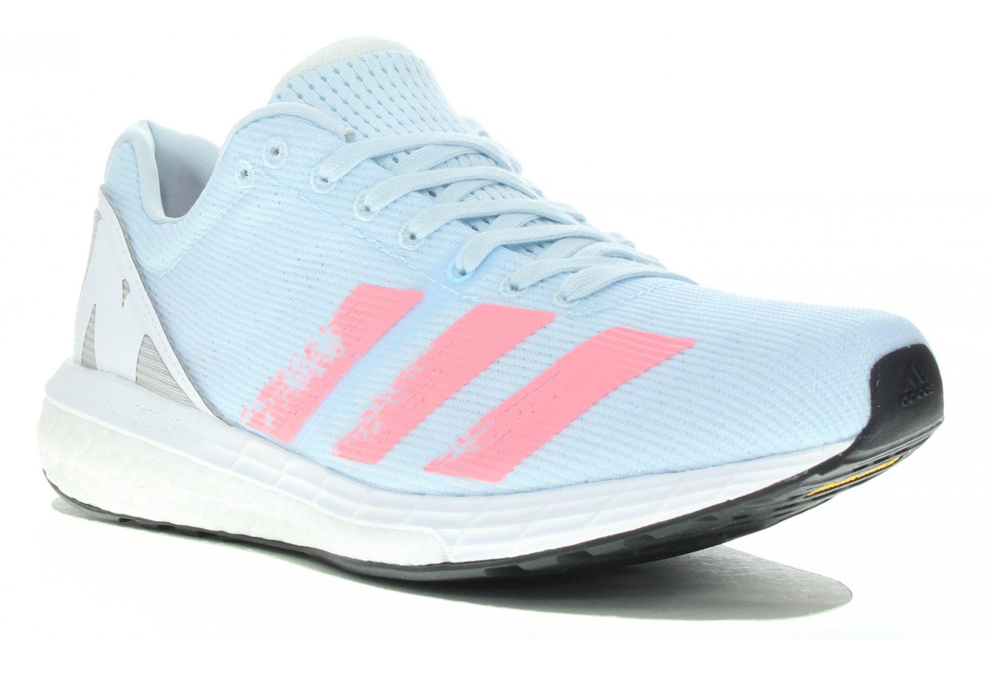 adidas adizero Boston 8 Chaussures running femme