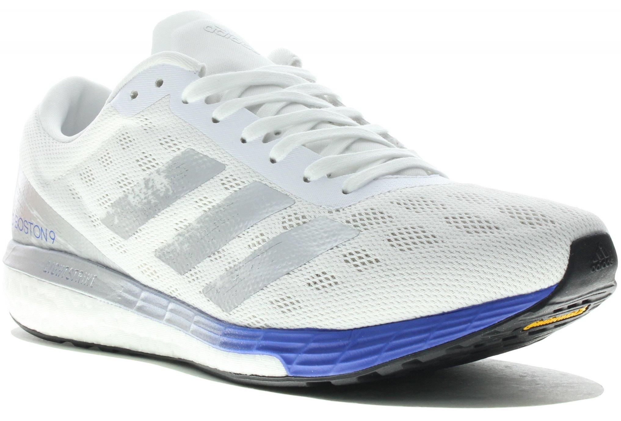 adidas adizero Boston 9 M Chaussures homme