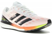 adidas adizero Boston 9 M