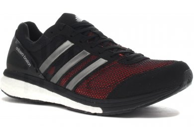 Adizero M 5 Adidas Boston Boost N0nmwOv8