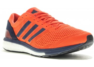 adidas boston boost homme