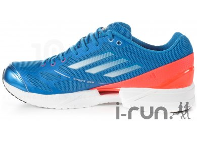 Adizero M Adidas 2 M Adidas 2 Feather Feather Adizero Adizero Adidas Feather 2 5qSRj34AcL