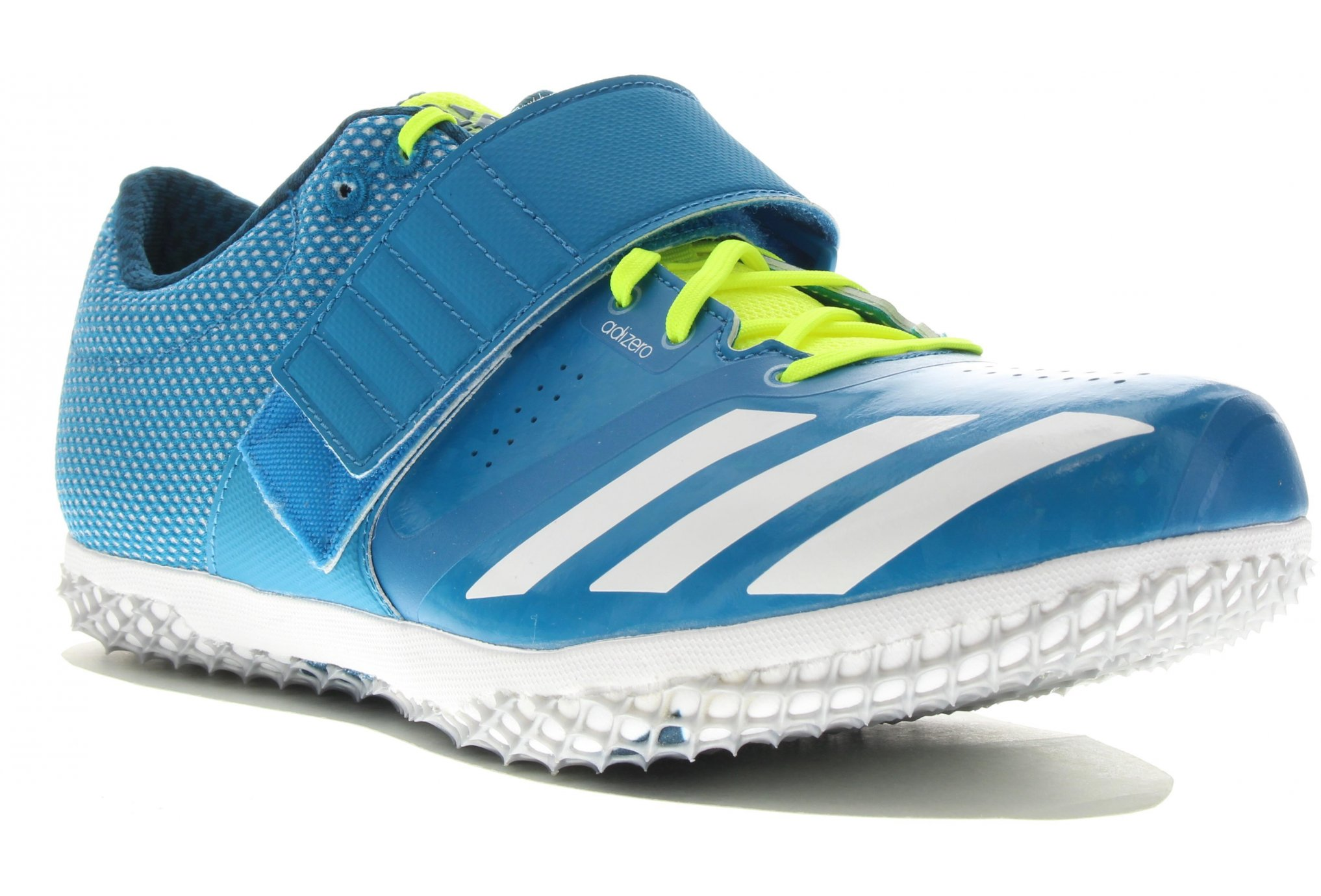 size 40 ce00c 319a6 strongAdidasstrong adizero hj m strongchaussures