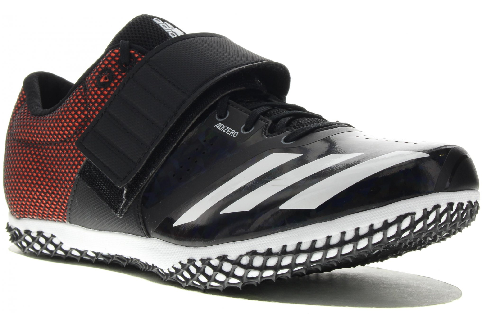 Adidas Adizero hj m chaussures homme