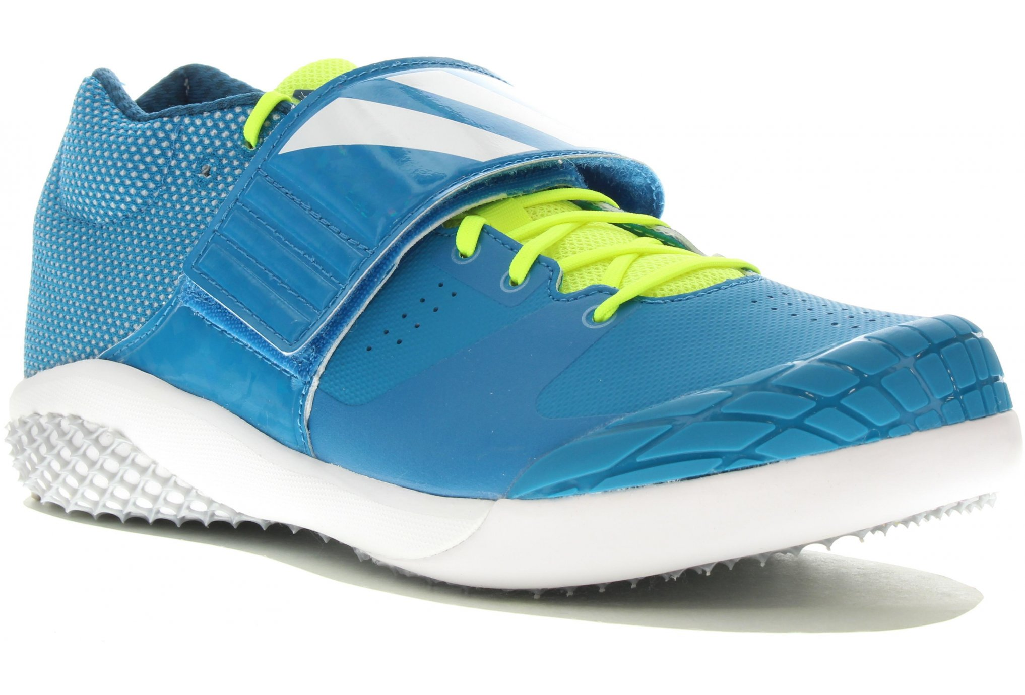 buy online 11d94 11add strongAdidasstrong adizero javelin 2 m strongchaussures