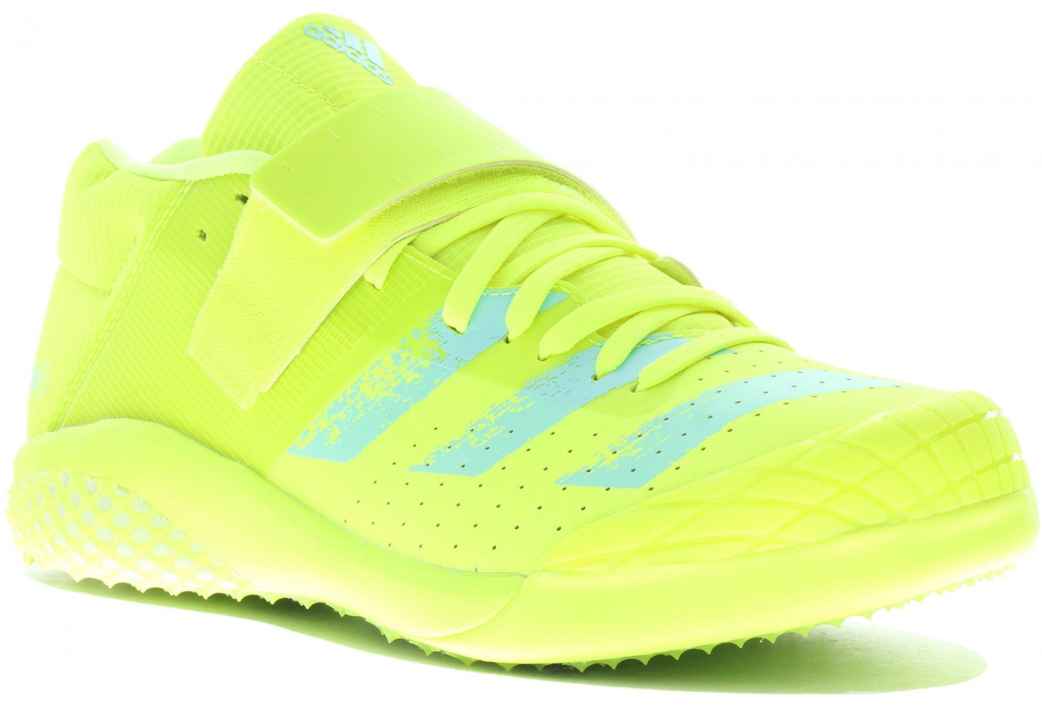 adidas adizero Javelin M Chaussures homme