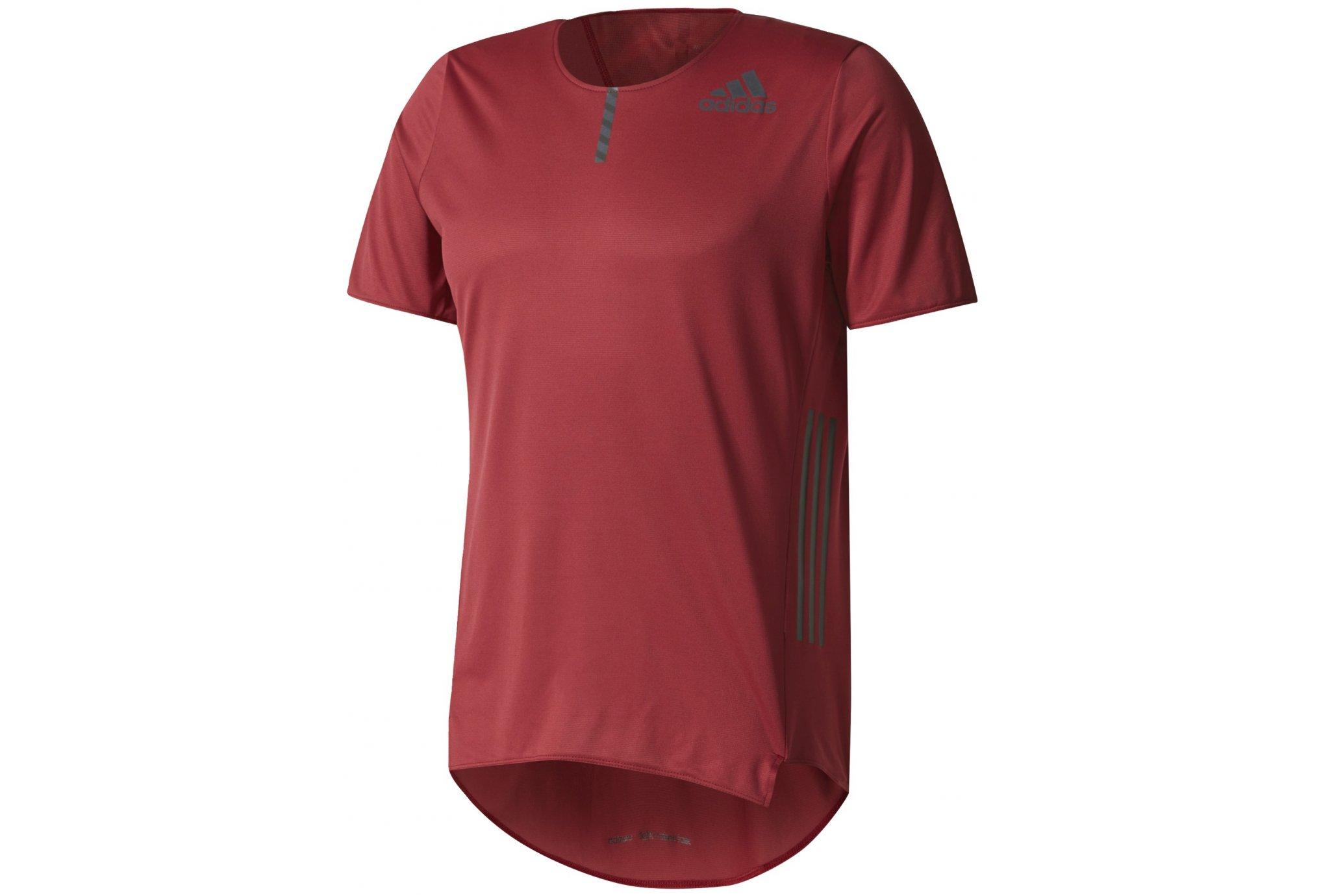 Adidas Adizero m vêtement running homme